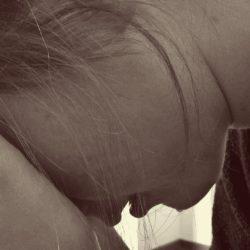 jak wspierać nastolatka z depresją