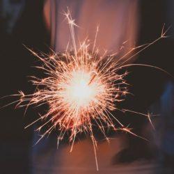 jak dobrze zacząć nowy rok