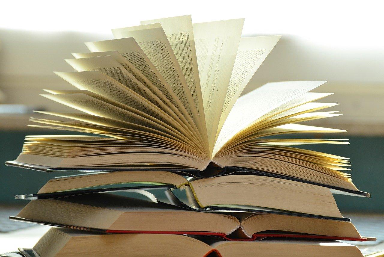 dobre książki dla rodziców