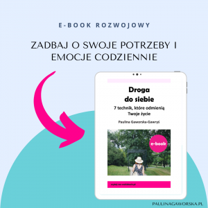 e-book rozwojowy